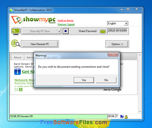 ShowMyPC Free Download for pc