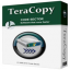 TeraCopy 3.1 Free Download