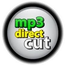 mp3DirectCut Free Download