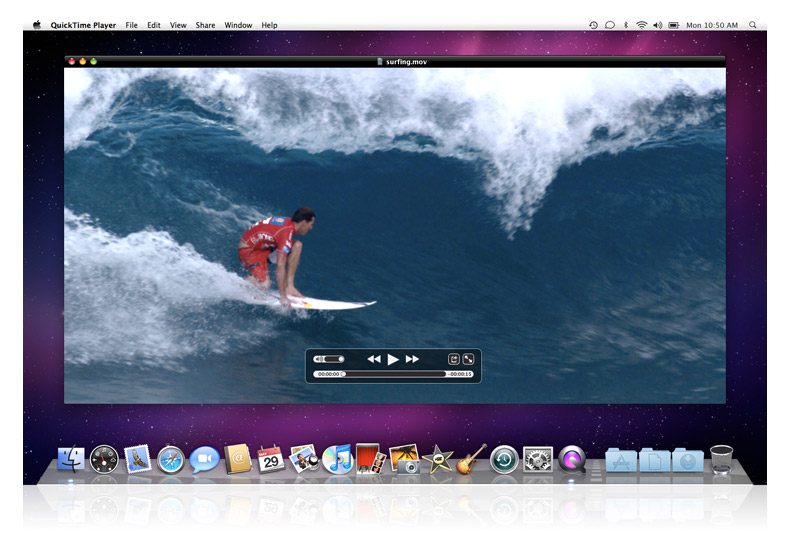quicktime pro for windows 7 64 bit free download