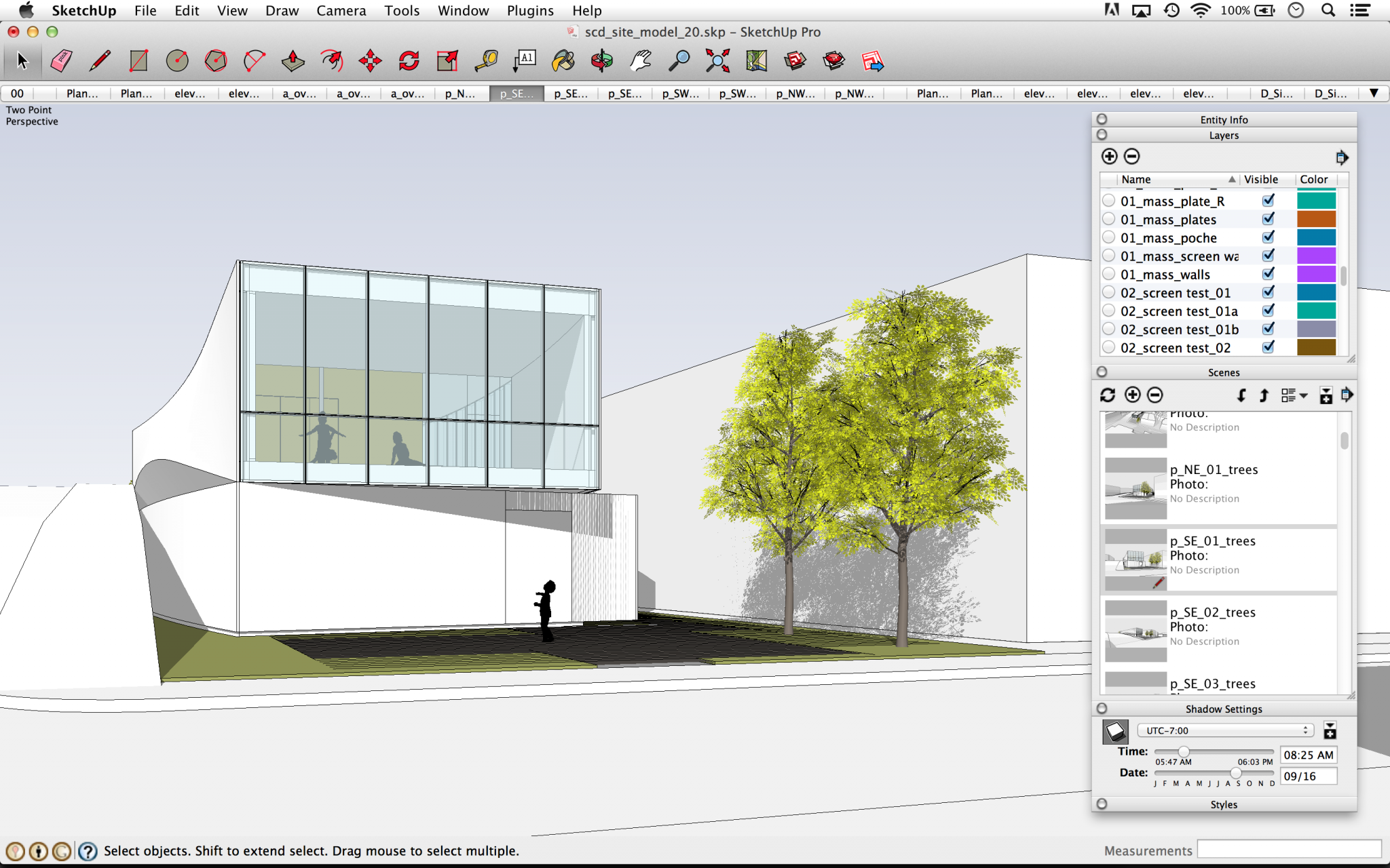 sketchup download free