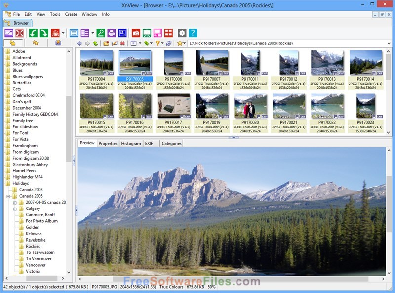 xnview full download latest version
