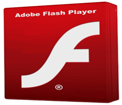 Adobe Flash Player (Firefox, Netscape, Opera) 25.0.0.171 / 26.0.0.115 Beta Free