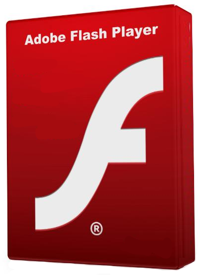 Adobe Flash Player (Firefox, Netscape, Opera) 25.0.0.171 26.0.0.115 Beta Free