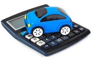 Auto Loan Calculator Free Download