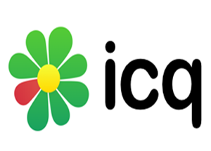 ICQ 10.0.12185 Free Download