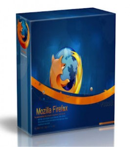 Mozilla Firefox Portable 53.0.3 Free latest version offline installer