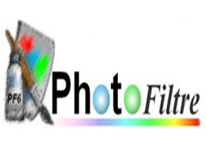 PhotoFiltre Free Download