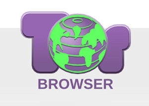 Tor Browser for Windows 7.0 Free Download