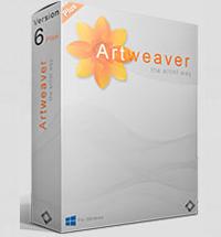 Artweaver 6.0.4 Free Download