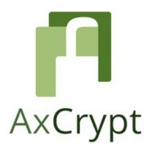 AxCrypt 2.1.1516.0 Free Download