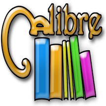 Calibre 3.4.0 Free Download