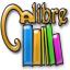 Calibre 3.4.0 Free Download