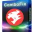 ComboFix 17.7.7.1 Free Download