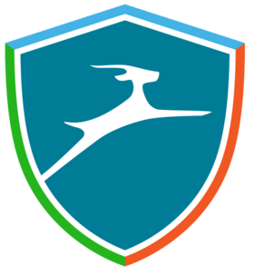 Dashlane 4.8.2 Free Download