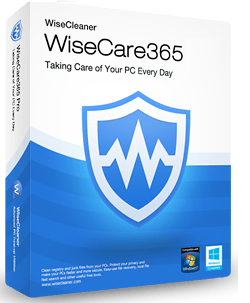Download wisecare 365
