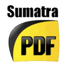 Sumatra PDF 3.1.2 Free Download