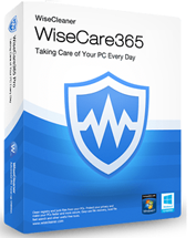 Wise Care 365 Free 4.65 Free Download