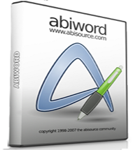 AbiWord 2.8.6 Free Download