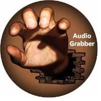 Audiograbber 1.83 Free Download