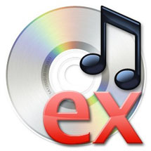 CDex 1.90 Free Download