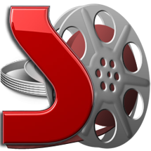DVD Shrink 3.2.0.15 Free Download