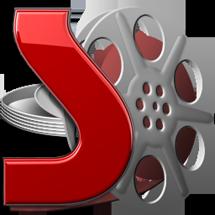 DVD Shrink 3.2.0.15 Free Download