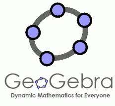 GeoGebra 6.0.374.0 Free Download