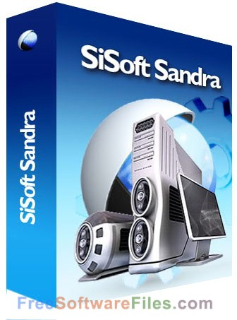Sandra Lite 2017 SP1a Free Download