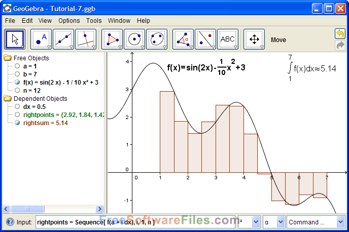 geogebra software download