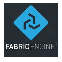 Fabric Engine 2.6 Free Download