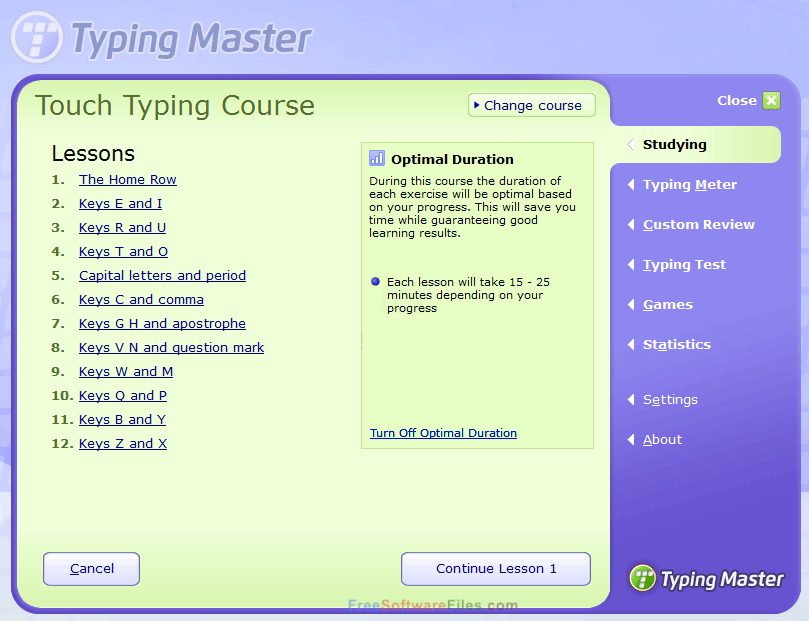 typing master free download full version 2017