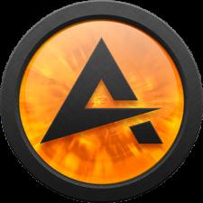 AIMP 4.50.2042 Free Download