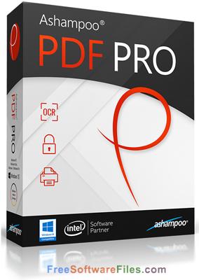 Ashampoo PDF Pro Review