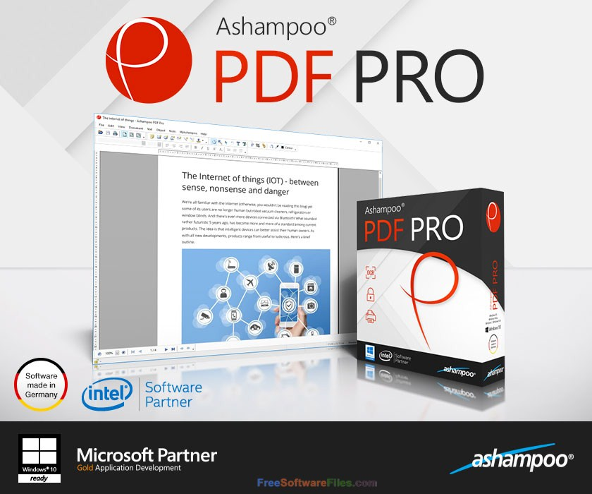 how to download pro e software free