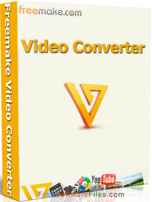 freemake video downloader for windows 8 32 bit