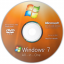 Windows 7 All in One 2017 Free Download