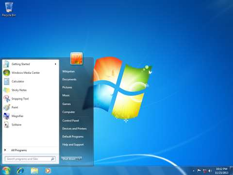 windows 7 all in one iso free download 32 and 64 bit
