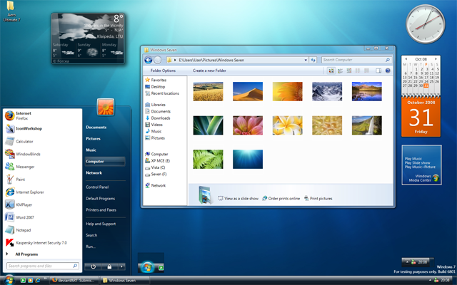 windows 7 operating system free download full version