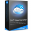 WonderFox DVD Video Converter Free Download