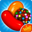 Candy Crush Saga for Windows PC Free Download