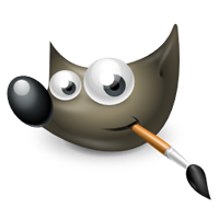 GIMP Portable Free Download