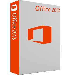 word office 2013 telecharger gratuit