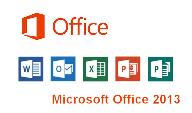 Microsoft Office 2013 Offline Installer Download