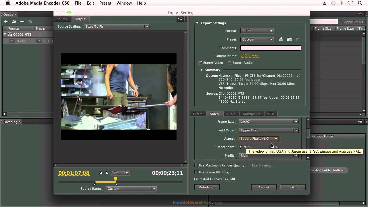 adobe media encoder cs6 crack windows