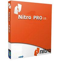 Portable Nitro Pro 11 Free Download