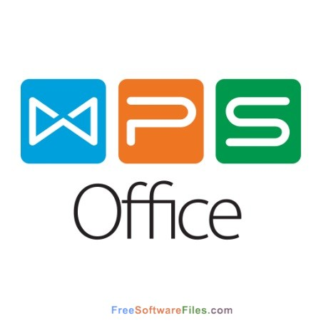 Portable wps office for windows