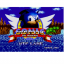 Sonic Games 1.0 Free Download