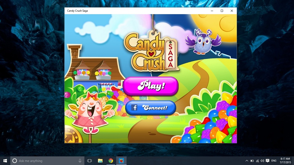 candy crush soda saga game free download for pc
