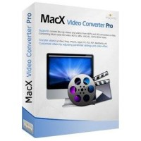 MacX Video Converter Free Download